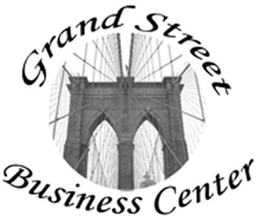 Grand Street Business Center
